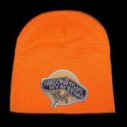 non-cuffed-winter-hat-orange
